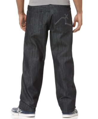 Rocawear Jeans, R Plus Boot Cut - Jeans