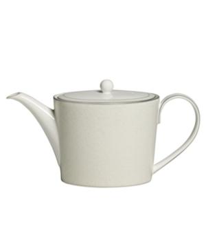 Royal Doulton Dinnerware, Opalene Teapot