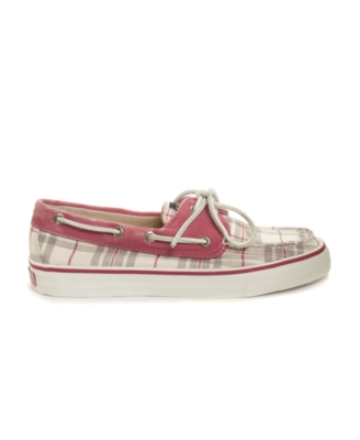 Sperry Top-Sider Bahama Boat Shoes Women's Shoes