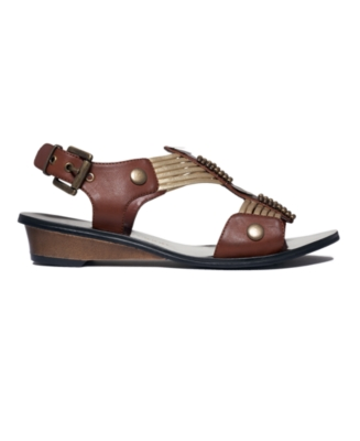 Chinese Laundry Shoes, Vicky Sandals Women's Shoes