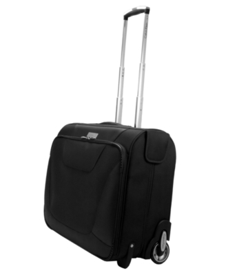 Calvin Klein Garment Bag, Manhattan Wheeled