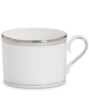 Lenox Dinnerware, Murray Hill Teacup