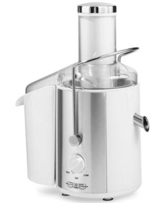 Bella 13454 Juicer, Juice Extractor