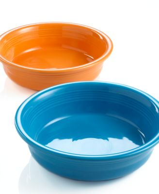 Fiesta® 2-Quart Serve Bowl