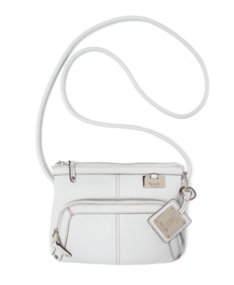 Tignanello Handbag, Perfect Body Crossbody Bag
