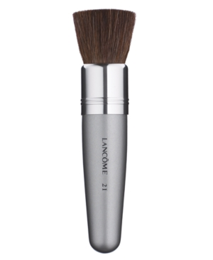 Lancôme Petit Precision Cheek Brush