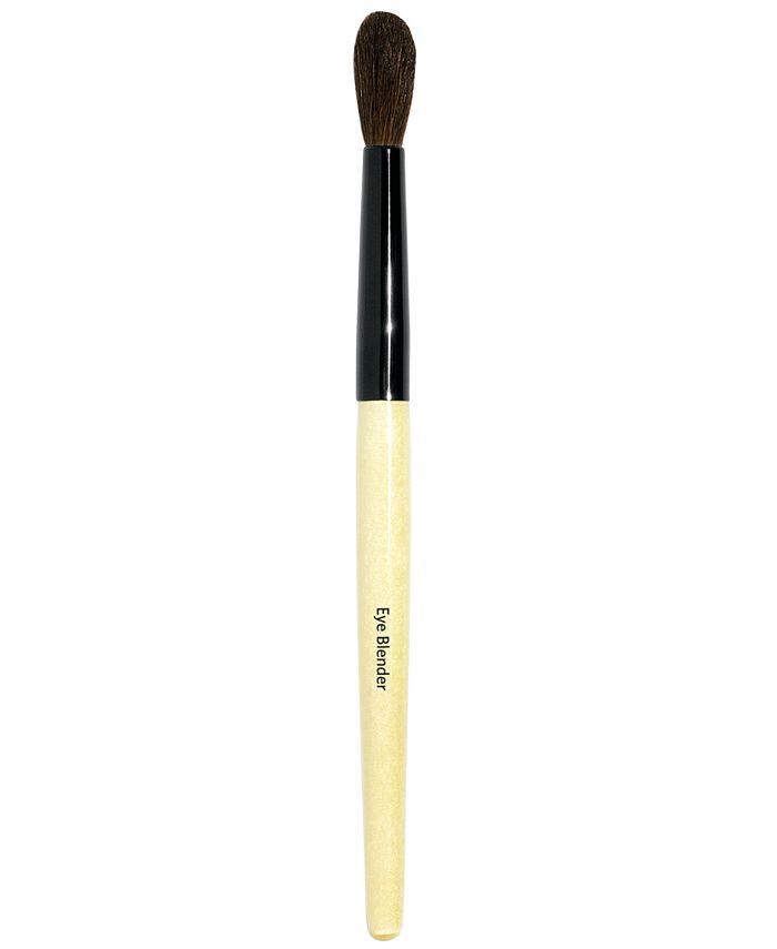 Bobbi Brown - Eye Blender Brush