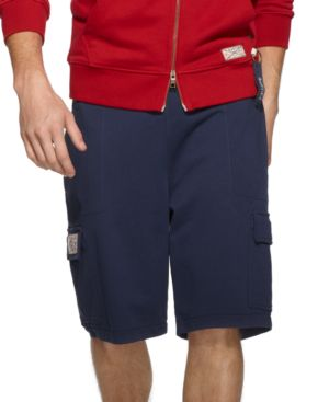 Pants & Shorts - Nautica