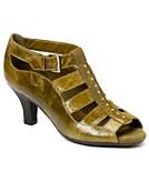 Aerosoles Shoes Faximize Sandals Womens Shoes