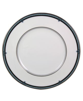 "Royal Doulton ""Countess"" Dinner Plate, 10 1/2"""