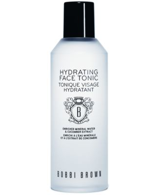 Hydrating Face Tonic, 6.7 oz.