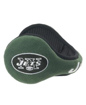 180s Earwarmer, NFL Teams Jets