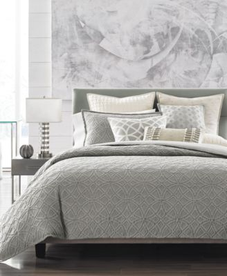 hotel collection connection king duvet cover only at macyu0027s