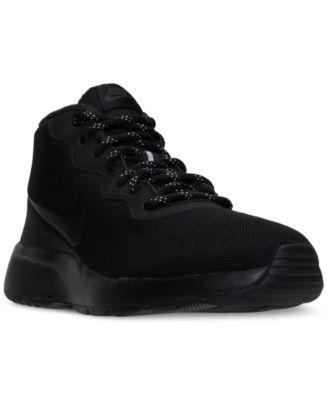 Tanjun Chukka Casual Sneakers from