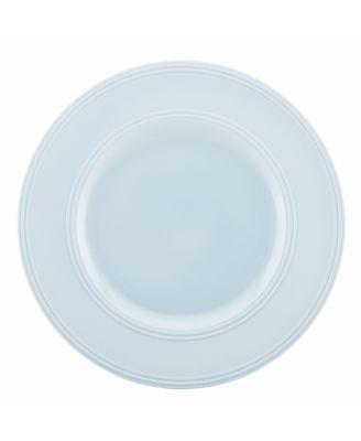 kate spade new york Dinnerware, Fair Harbor Bayberry Dinner Plate