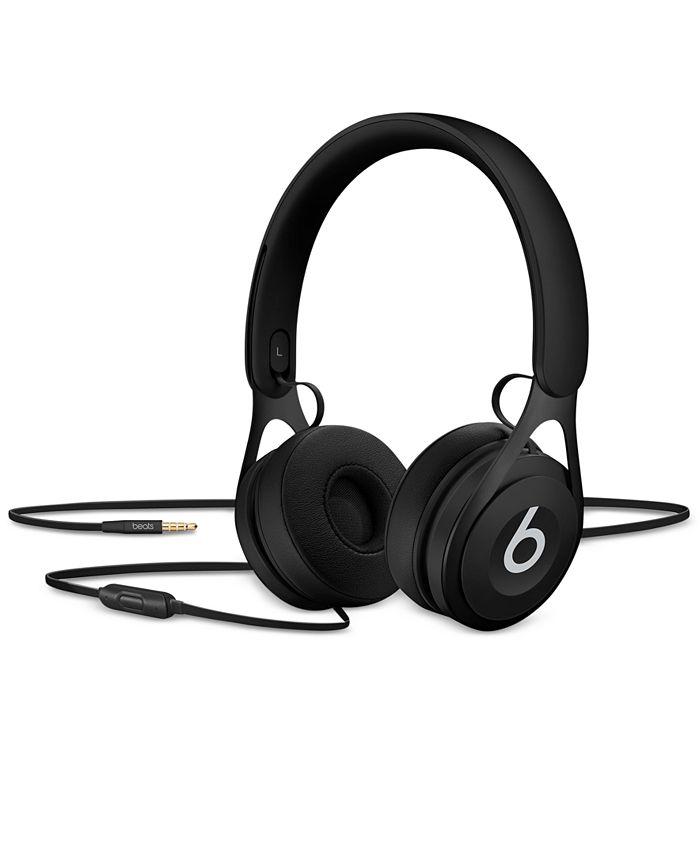 Beats by Dr. Dre - EP Headphones