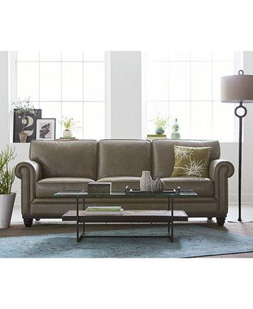 Macy Bedroom Furniture Martha Stewart - Home Design - Zeri.us