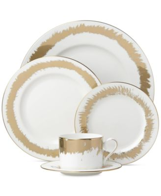 12-Piece Coastal Chic Dinnerware Service · Lenox Casual Radiance Collection  sc 1 st  American-Luxury & Casual dinnerware for holiday and every special day. Add color and ...