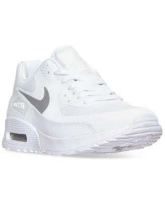 Air Max 90 Ultra 2.0 Running Sneakers