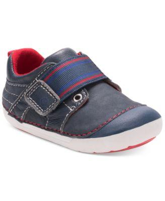 Stride Rite Soft Motion Cameron Shoes