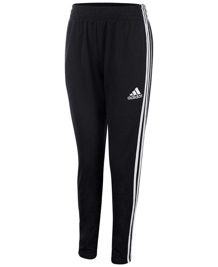 adidas - Trainer Pants, Big Boys (8-20)