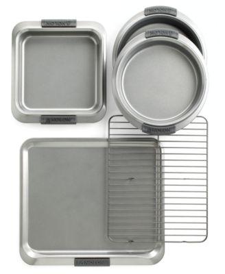 Anolon Advanced Bakeware Set, 5 Piece