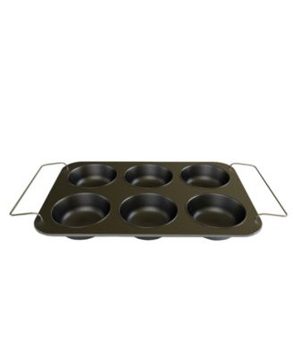 George Foreman GFP84MP Muffin Pan Insert