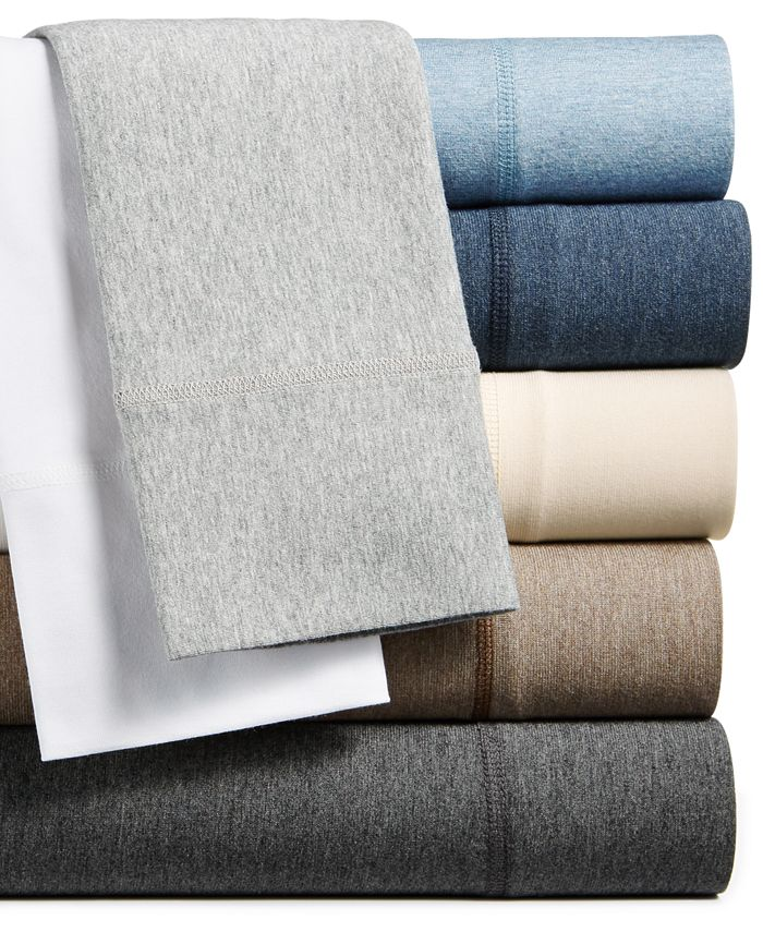 Calvin Klein - Modern Cotton Sheet Collection