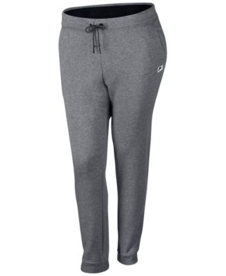 Nike Plus Nike Plus Size Activewear For Women Adidas Outlet Store