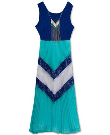 Big Girl Clothes - Girls 7-16 Clothing - Macy&39s