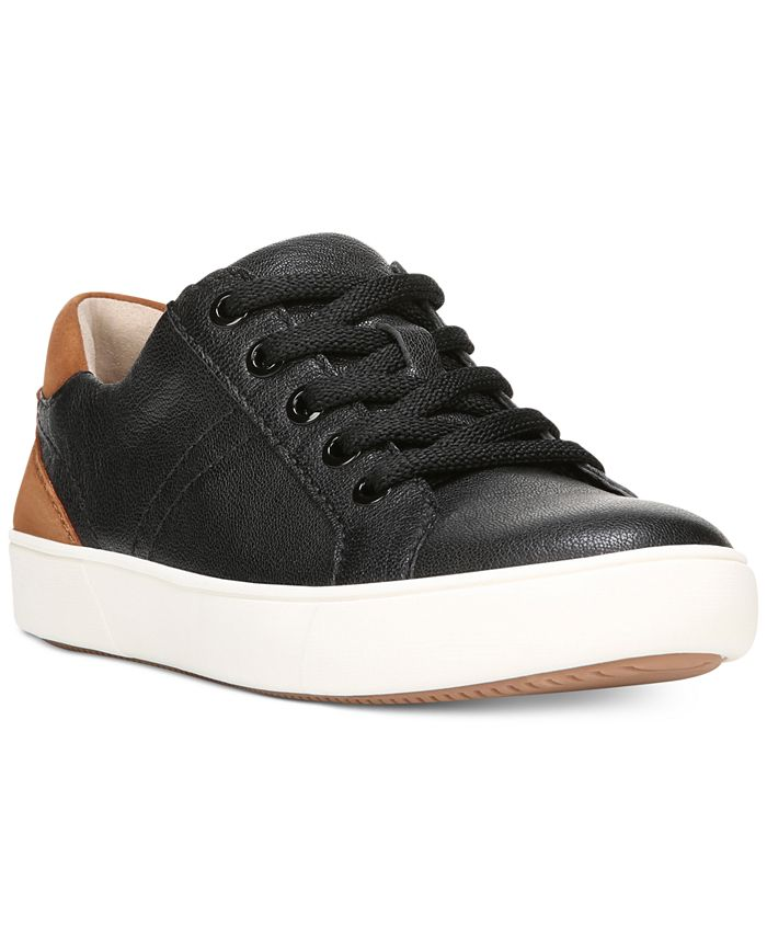 Naturalizer - Morrison Sneakers