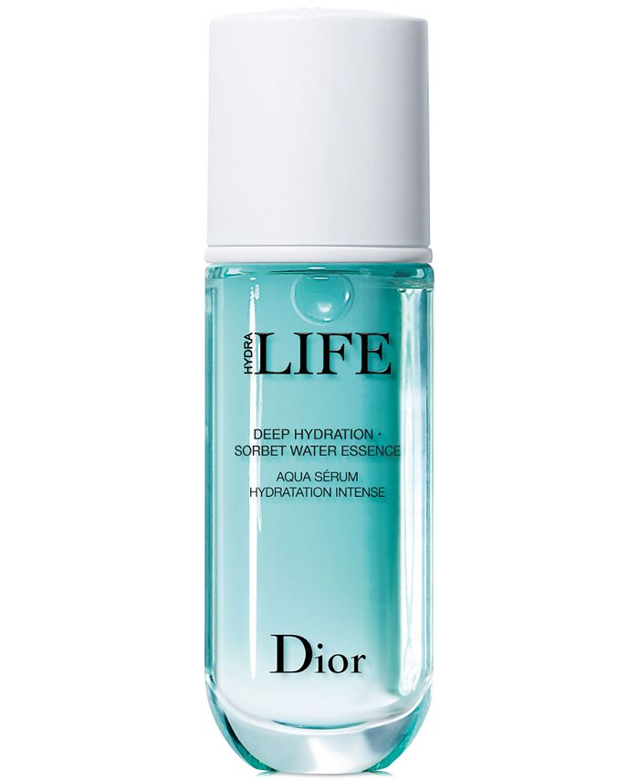 Dior - Hydra Life Deep Hydration Sorbet Water Essence, 40 ml