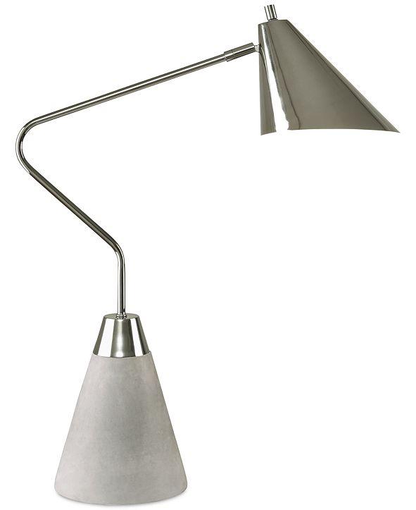 510 Design JLA Bastille Table Lamp