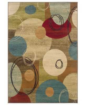 Sphinx Area Rug Gramercy 2279a 1 10 X 7 6 Runner