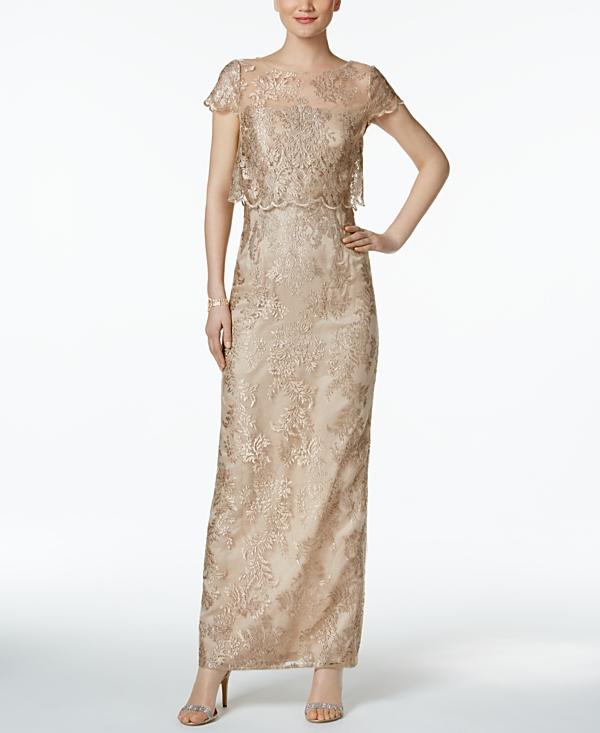 The Wedding Shop - Dresses, Lingerie & More - Macy\'s