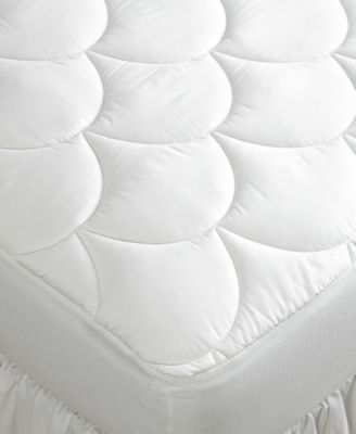 CLOSEOUT! Charter Club Premium Queen Mattress Pad