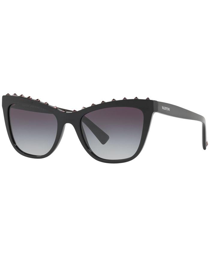 Valentino - Sunglasses, VA4022