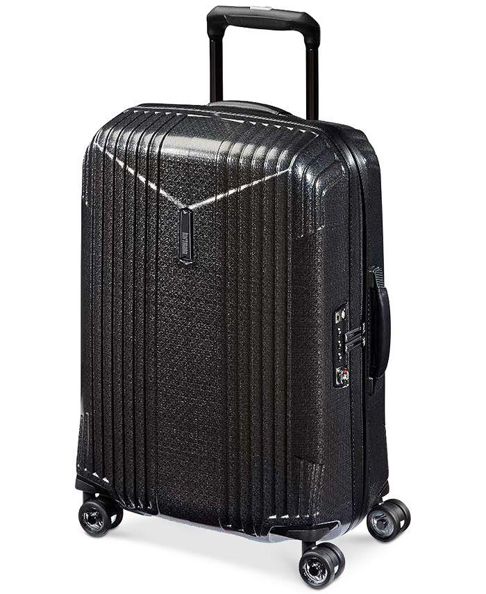 "Hartmann - 7R 20"" Hardside Spinner Suitcase"