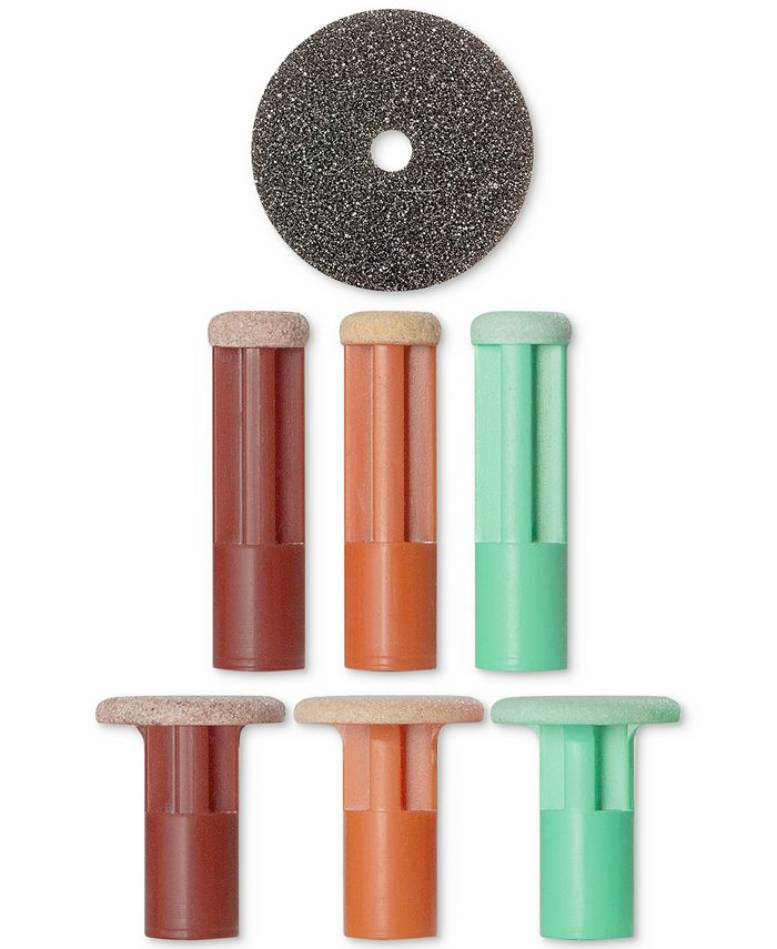 pmd - PMD Replacement Discs - Advanced Set