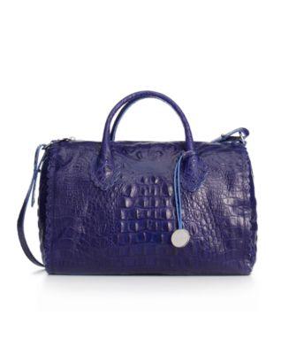 Furla handbag futura bauletto satchel satchels handbags accessories
