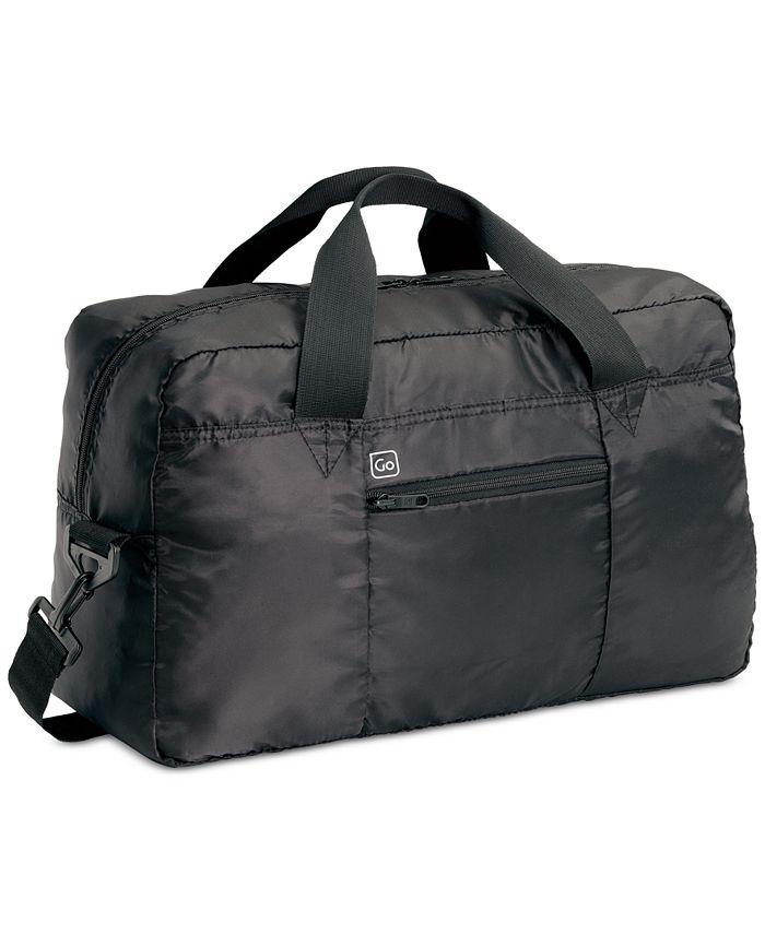 Go Travel - Xtra Travel Bag