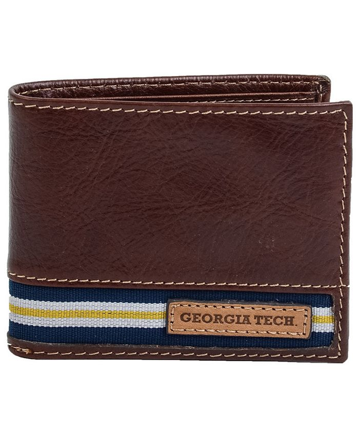 Jack Mason - Tailgate Traveler Wallet