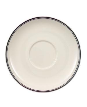 Villeroy & Boch Dinnerware, Design Naif After Dinner Saucer
