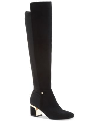 DKNY Women's Cora Boots, Created for