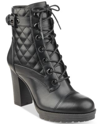 G by GUESS Gift Boots \u0026 Reviews - Boots