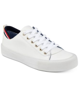 Tommy Hilfiger Two Sneakers \u0026 Reviews