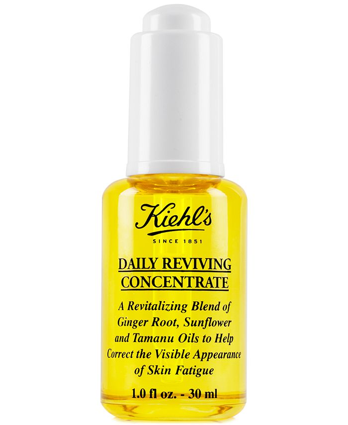 Kiehl's Since 1851 - Daily Reviving Concentrate, 1-oz.