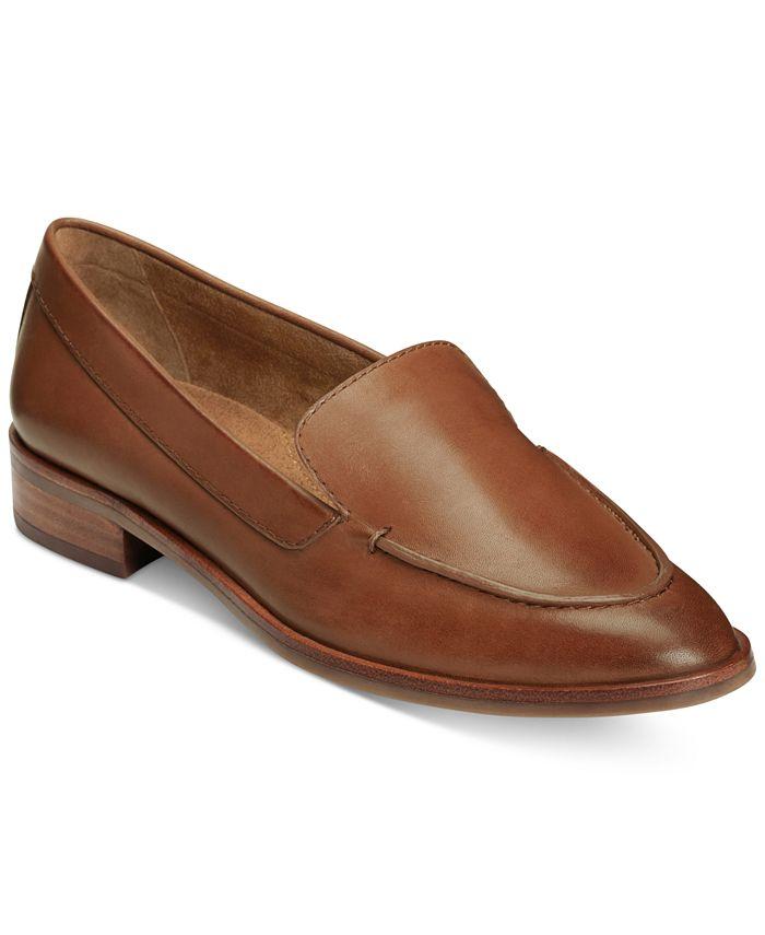 Aerosoles - East Side Loafers