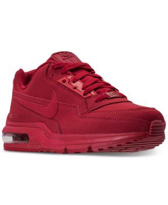 Air Max LTD 3 Running Sneakers