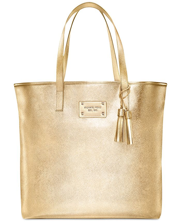 Michael Kors - Receive a Complimentary Tote Bag with any $104 purchase from the  fragrance collection